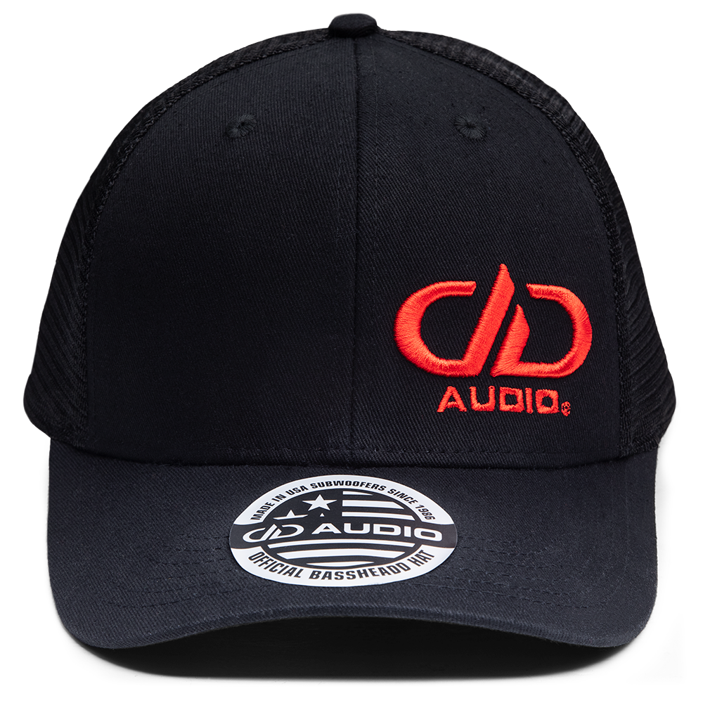 Product Image for Official DD Audio Hat