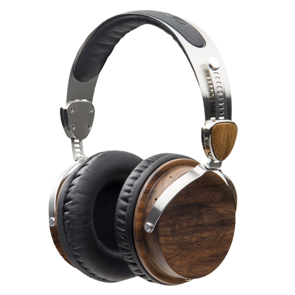 Product Image for DXB-04 Over-Ear Headphones