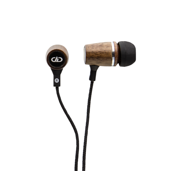 Product Image for DXB-1.1 Earbuds