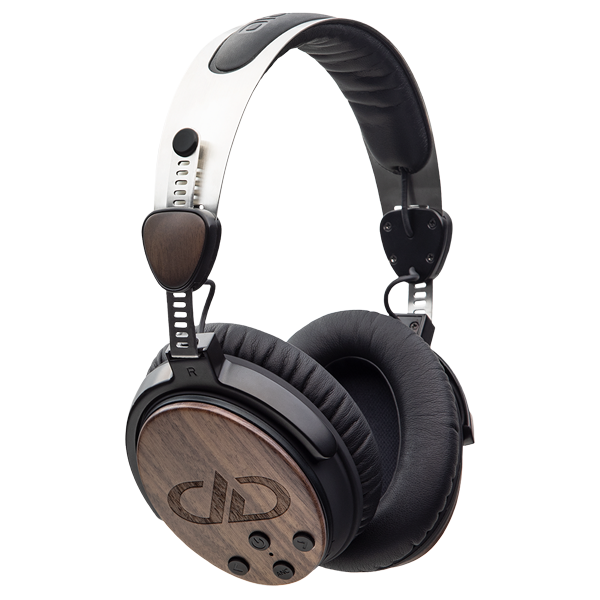 Product Image for DXBT-05 Wireless ANC Headphones