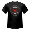 DD UYS T-Shirt Bundle