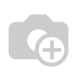 Official DD Audio Hat Bundle