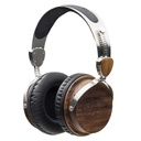 DXB-04 Over-Ear Headphones